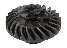 Forward gear Yamaha 50-70