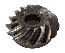 Pinion gear Honda BF35-50