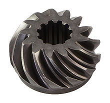 Pinion gear Honda BF15-20
