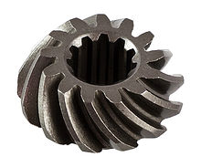 Pinion gear Mercury 4-5, Omax