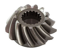 Pinion gear Mercury 60, Omax
