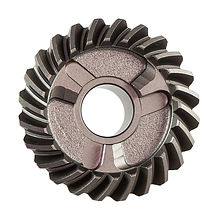 Rear gear Mercury 15-18, Omax