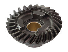 Forward Gear Yamaha 9.9-15/F9.9-20