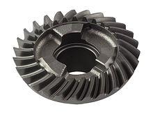 Rear gear Yamaha 9.9-15/F9.9-20