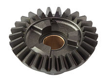 Forward gear Yamaha F6-9.9