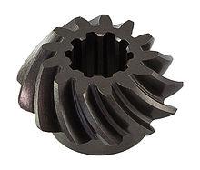Pinion gear Tohatsu M6B/M8B/M9.8B/MFS8A/MFS9.8A (B)