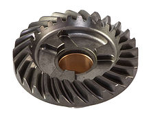 Forward gear Honda BF25-30