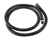 Air Pump Hose for HT 780A