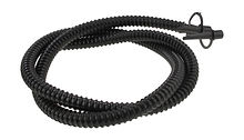 Pump hose with adapter SP212