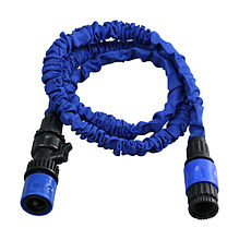Watering hose XHose  12 ft with fittings