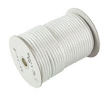 Recoil starter rope Suzuki DT8-75/DF20-30, D-6mm