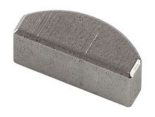 Woodruff key Honda BF20-30, Omax