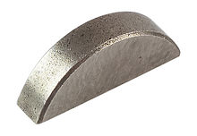 Impeller key for  Suzuki DF8A/9.9A/15A/20A/DT9.9A/15A, Omax