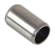 Dowel pin Honda, 8x14