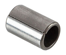 Dowel pin 9x14, Suzuki