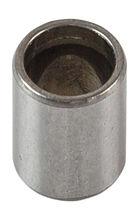 Pin  8x11,  Suzuki