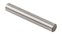 Clutch dog pin for Suzuki DF250A/300A (8x55)