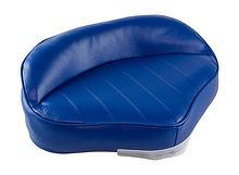 Pro Casting Seat, Blue