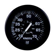 Speedometer 70 sites