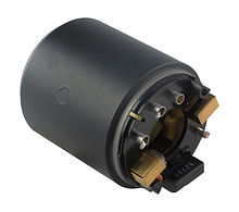 Stator PTT Yamaha 60-70