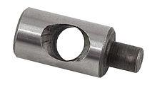 Clutch pin Suzuki DF20-30/DT20-65, Omax