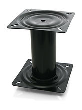 Fixed Height Pedestal 178 mm