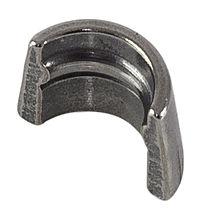 Valve spring retainer lock Yamaha F80-115