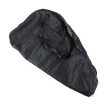 Outboard Engine Storage Bag  2-3 HP