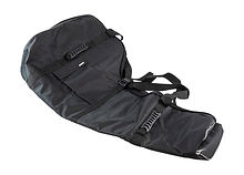 Outboard Engine Storage Bag  4-9.8 HP