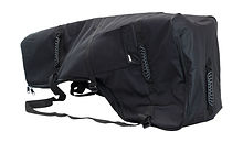 Outboard Engine Storage Bag 8-15 HP