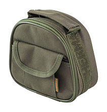 Reel Bag for 4000 Series 16x16x8.5cm