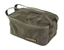 Reel Bag, 33x20x15 cm