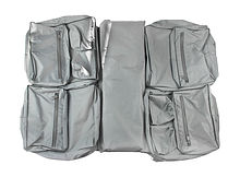 Underseat stoarge bag for Boats 265-350