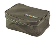 Tackle Bag, 25x10x17 cm