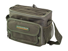 Tackle Bag 25x14x20 cm