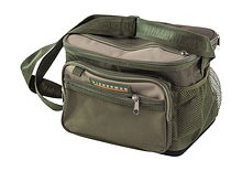 Tackle Bag 27x19x22 cm