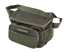 Tackle Bag 29x18x19 cm
