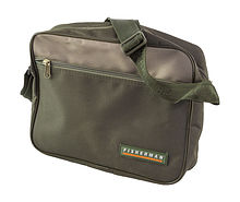Tackle Bag 32x8x25 cm