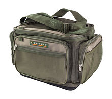 Tackle Bag, large 34x23x27
