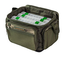 Tackle Bag 34x23x27 cm