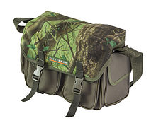 Tackle Bag 35x15x25 cm