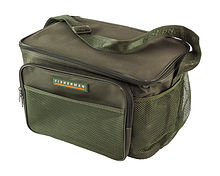 Tackle Bag  36x20x20 cm