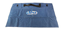 Transport bag for floor board SVAT360-380