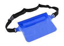 Waterproof  bag 160x220 mm, IPX8