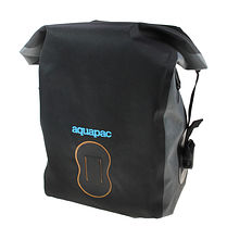 Waterproof bag photo/video equipment 135x175 mm