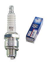 Spark plug NGK B6HS-10, Suzuki