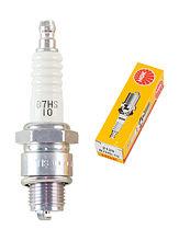 Spark plug NGK B7HS-10, 2129