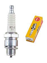 Spark plug NGK B7HS-10