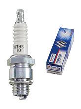 Spark plug NGK B7HS-10, Suzuki
