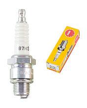 Spark plug NGK B7HS, 5110